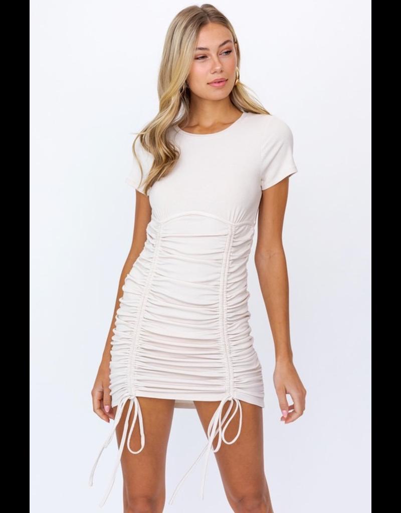Dresses 22 Let's Cinch It Dress