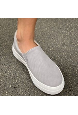Shoes 54 Walk With Me Comfy Sneakers