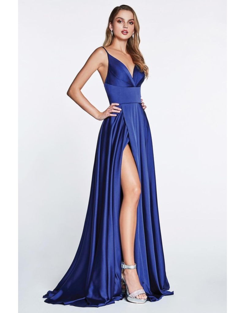 Dresses 22 In This Moment Royal Formal Dress