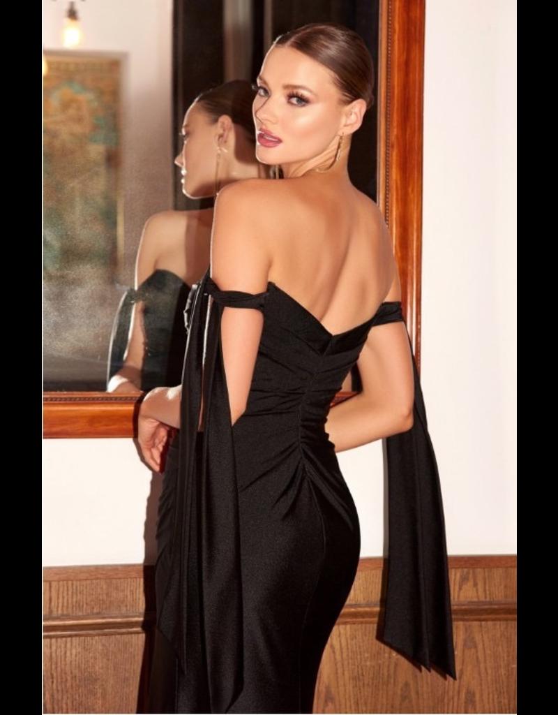 Dresses 22 Elegant Evening Black Formal Dress