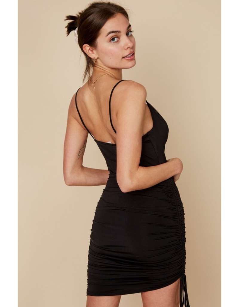 Dresses 22 Party All Night LBD
