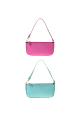 Accessories 10 Spring With Me Bag