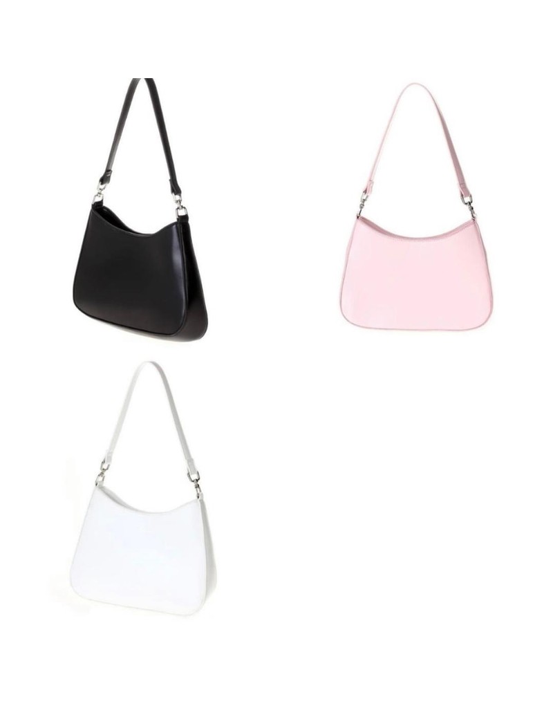 Accessories 10 Spring On Bag