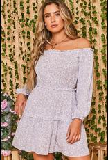 Dresses 22 Lavender Fields for Spring Floral Dress