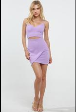 Dresses 22 Let's Celebrate Lavender Dress