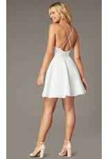 Dresses 22 Dress Up Fit and Flare LWD