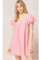 Dresses 22 Spring Doll Dress (Available in Two Colors)