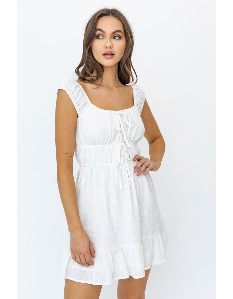 Dresses 22 Reasons To Celebrate LWD
