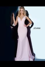 Dresses 22 Jovani Celebrate the Moment Pink Formal Dress