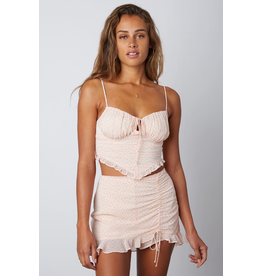 Skirts 62 Peachy Keen Skort
