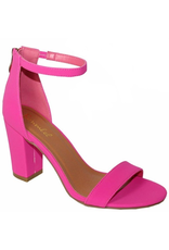 Shoes 54 Perfect Pink Party Heel