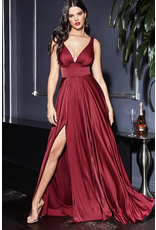 Dresses 22 Moment To Remember Always Formal Dress (Available In 5 Colors)