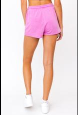 Shorts 58 Summer Seeker Hot Pink Shorts