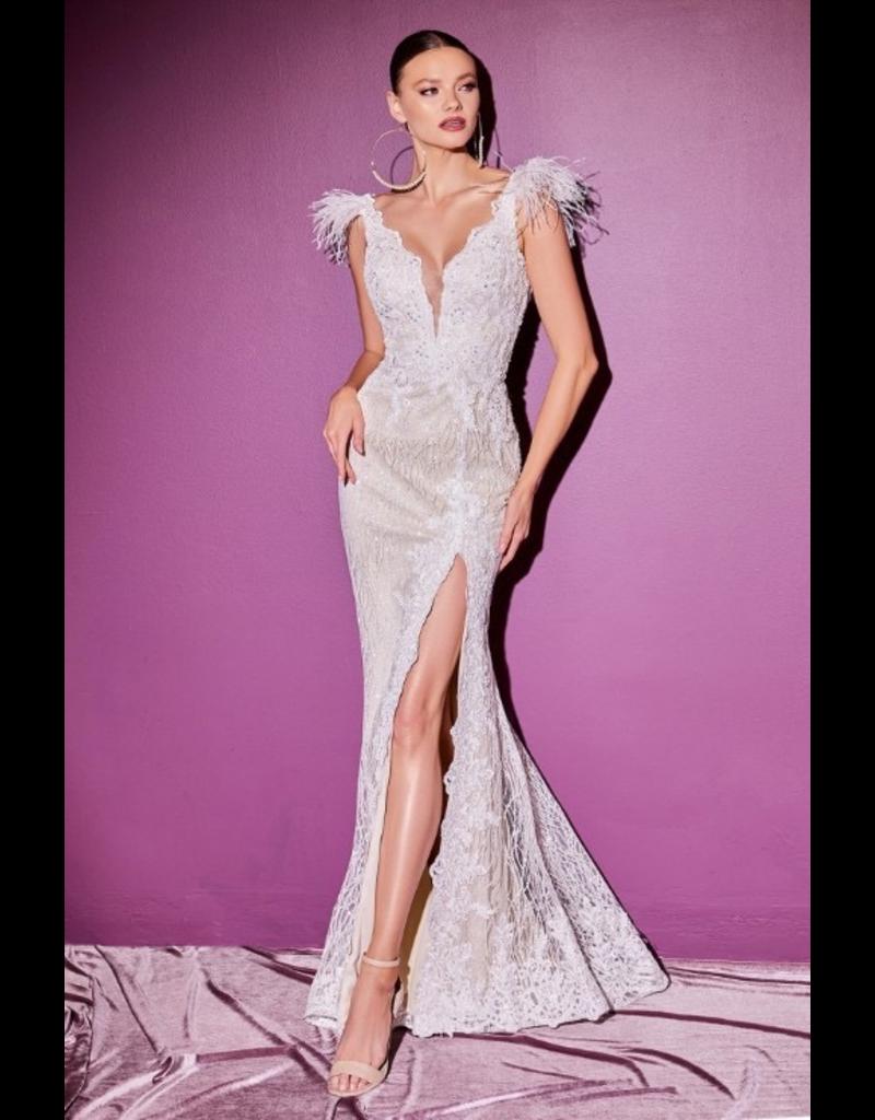 Dresses 22 Fabulous White Formal Dress