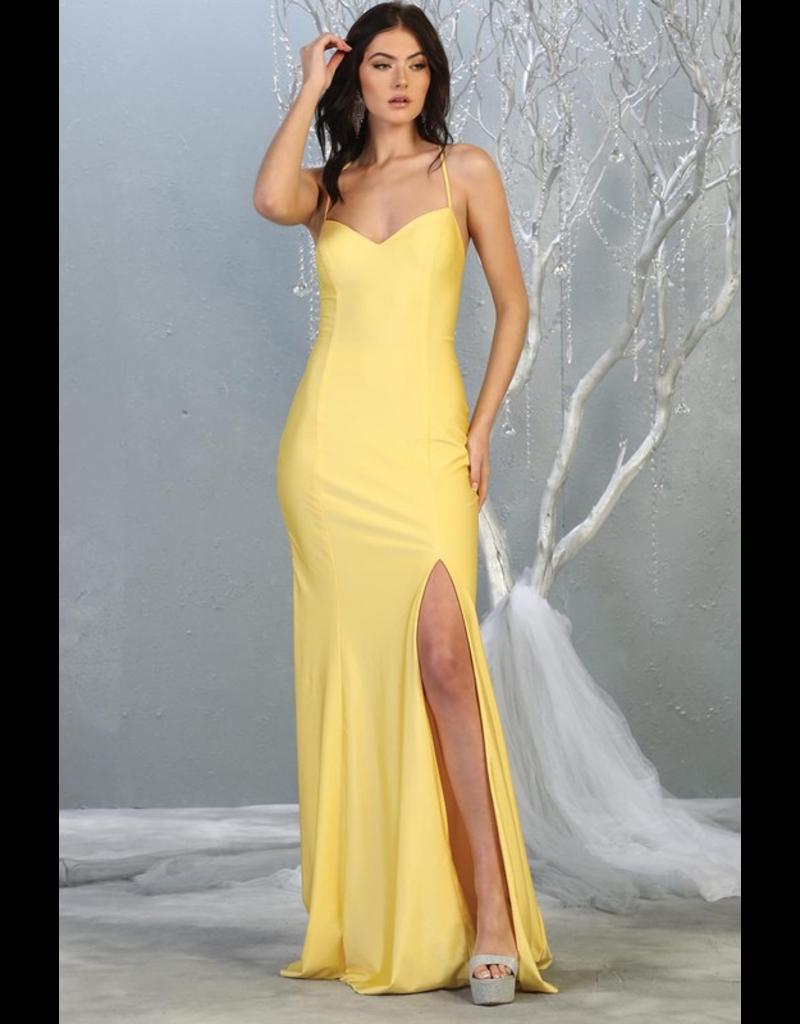 Dresses 22 Best Day Ever Formal Dress