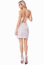 Dresses 22 Best Party Confetti Dress