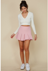 Skirts 62 Summer Fun Tennis Skirt