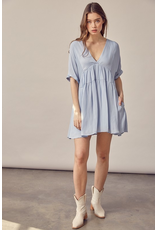 Dresses 22 Best Days Dress