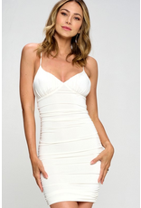 Dresses 22 Perfect Party Dress (Available In 2 Colors)