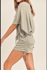 Dresses 22 Season In The Sun Sage Dress
