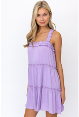 Dresses 22 Summer To Remember Lavender Dress