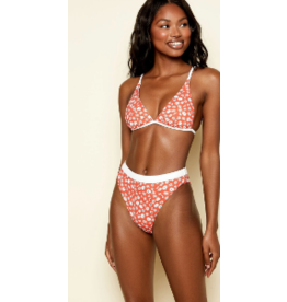 Swimsuits Scatterred Daisy Ultra Bottom