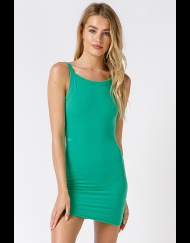 Dresses 22 Sweet Jungle Dress