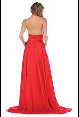 Dresses 22 Magic Moment Formal Dress