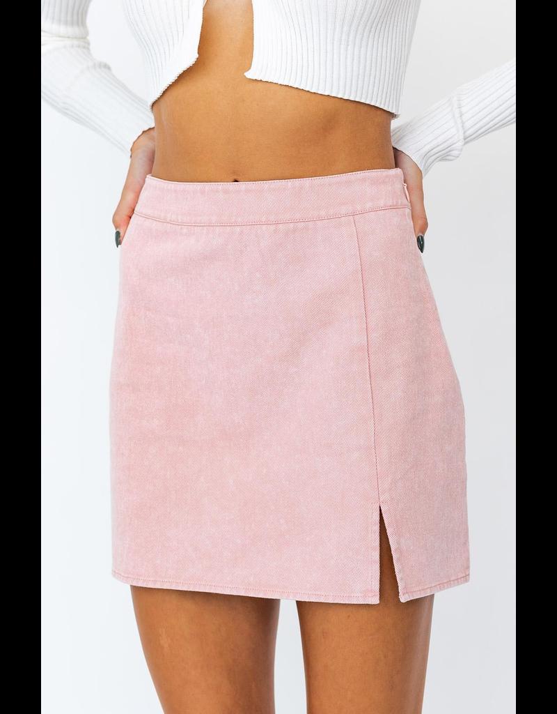 Skirts 62 Best Days Yet Skirt