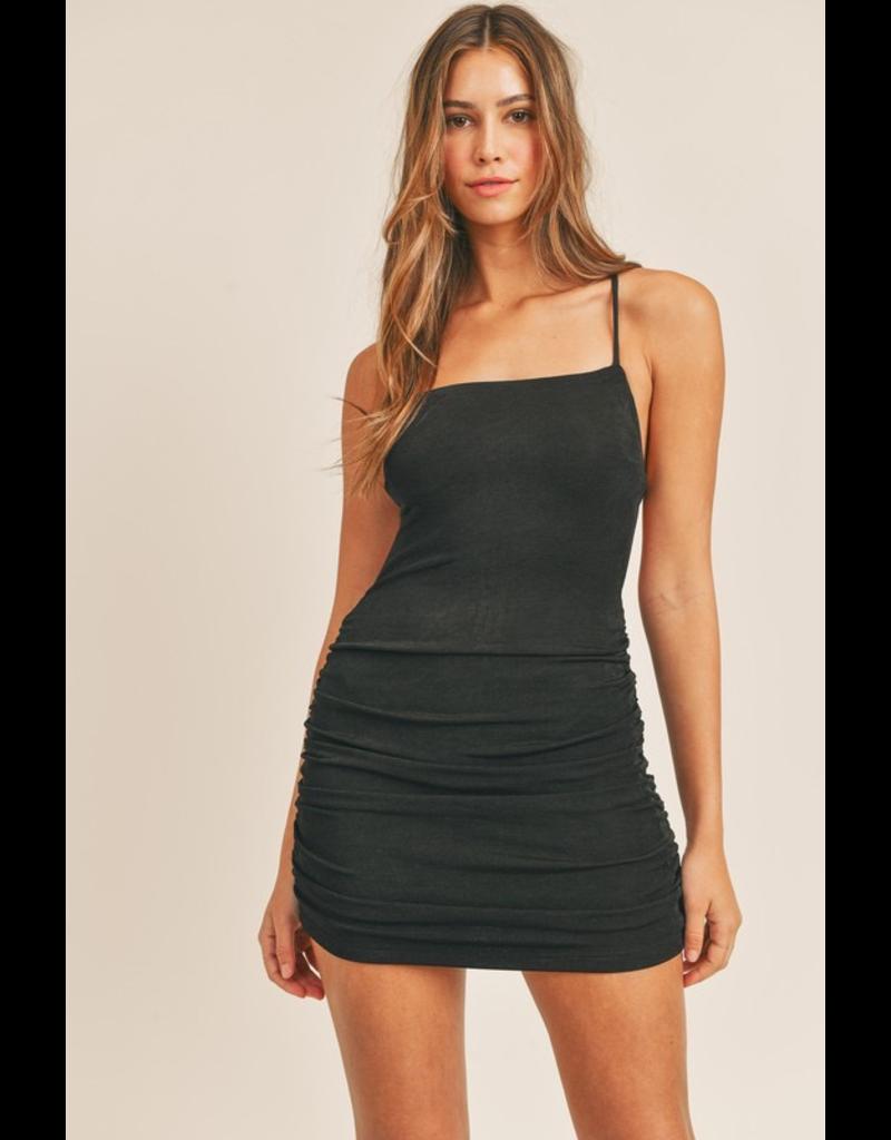 Dresses 22 Hey Now Little Black Party Dress
