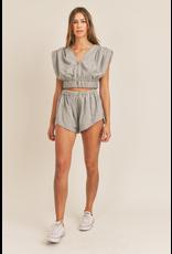 Shorts 58 Hot Girl Summer Shorts