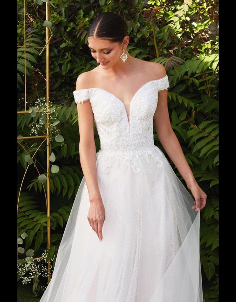 Dresses 22 Wish Come True Wedding Dress