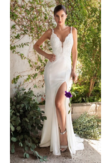 Dresses 22 Dreams Come True Wedding Dress