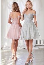 Dresses 22 Party Perfect Tulle Dress