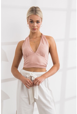 Tops 66 Summer Adventure Top (Available in 3 Colors)