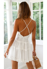 Dresses 22 Such A Frill LWD
