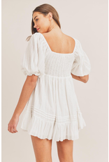 Dresses 22 All For You LWD