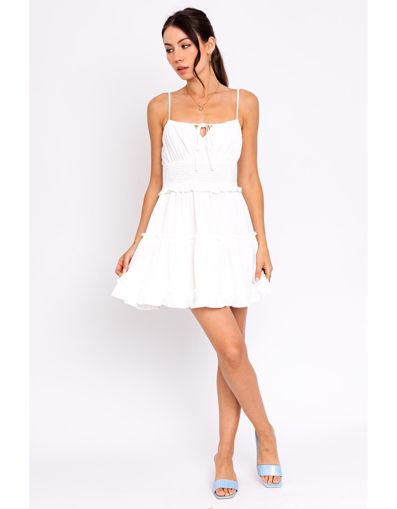 Dresses 22 Just For You LWD