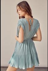 Dresses 22 Wedding Season Soft Sage Dress