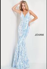 Dresses 22 Jovani Dream Come True Dress