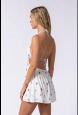 Dresses 22 Summer Garden Dress