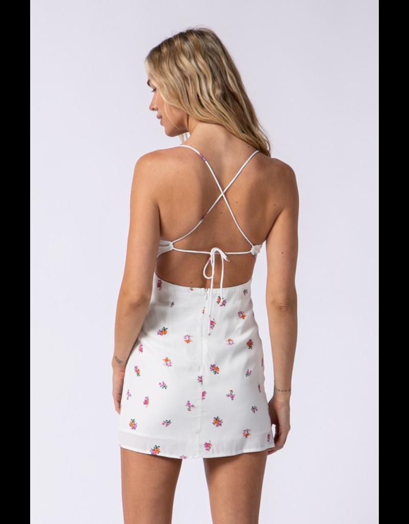 Dresses 22 Summer Sun Seeker Dress