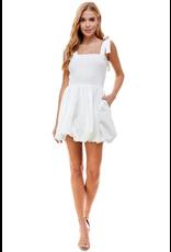 Dresses 22 Best Day White Bubble Dress