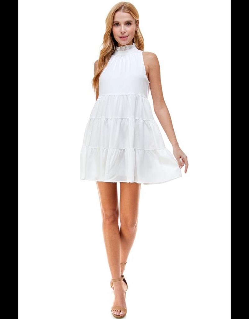 Dresses 22 Sweet Surprise LWD