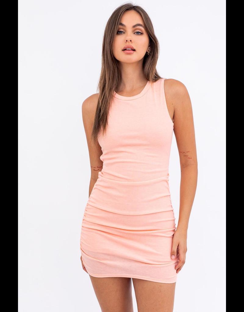 Dresses 22 Peaches Down In Georgia Dress