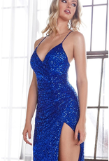 Dresses 22 Shine Bright Formal Dress (Availble In 3 Colors)