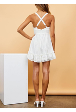Dresses 22 Summer This Way LWD