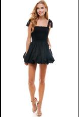 Dresses 22 Best Day Black Bubble Dress