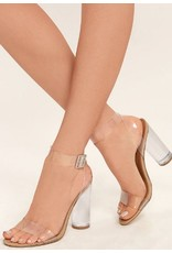 Shoes 54 Steve Madden Teena Heel