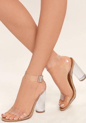 Shoes 54 Steve Madden Teena Heel